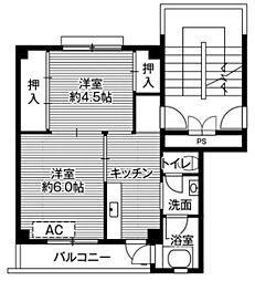 掛川駅 1.8万円