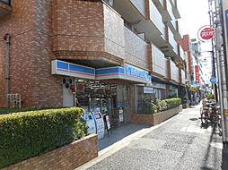 東小松川新築アパート[101号室]の外観