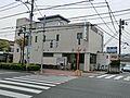 葉山医院 84...