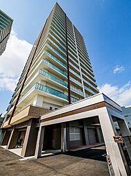 バスセンター前駅 19.5万円