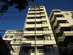 オルタンシア下山手[10階]の外観