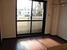 居間,2LDK,面積51.66m2,賃料6.4万円,つくばエクスプレス みらい平駅 徒歩9分,,茨城県つくばみらい市紫峰ヶ丘1丁目