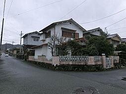 船井郡京丹波町下山野丸