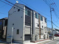 西高島平駅 5.5万円