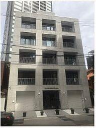 JR中央本線 名古屋駅 徒歩7分の賃貸事務所