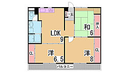 東海道・山陽本線 塩屋駅 徒歩18分