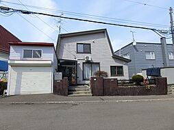札幌市西区平和二条6丁目