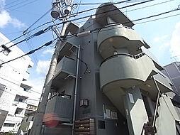 伊川谷駅 3.3万円