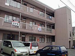恵庭駅 4.5万円