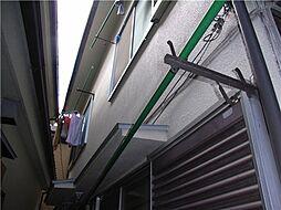 駒沢大学駅 3.6万円