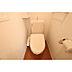 トイレ,2LDK,面積58.52m2,賃料6.3万円,つくばエクスプレス みどりの駅 徒歩17分,つくばエクスプレス みらい平駅 4.8km,茨城県つくば市みどりの中央