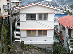 蛍茶屋駅 4.6万円