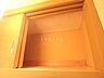 収納,ワンルーム,面積18.5m2,賃料2.9万円,札幌市営東豊線 学園前駅 徒歩4分,札幌市営東豊線 豊平公園駅 徒歩12分,北海道札幌市豊平区旭町5丁目1番25号