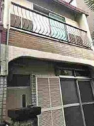 [一戸建] 兵庫県西宮市瓦林町 の賃貸【/】の外観