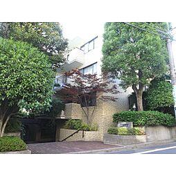 大岡山駅 27.0万円