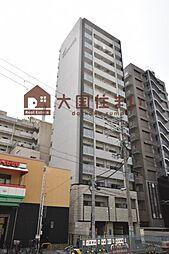 恵美須町駅 5.5万円