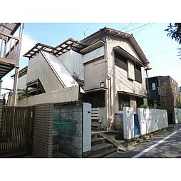 西荻窪駅 3.9万円