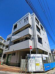 熊野前駅 11.4万円