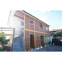 白河駅 3.0万円