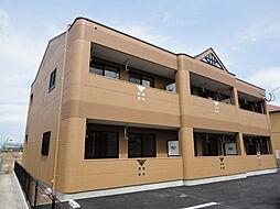 鶴崎駅 4.7万円