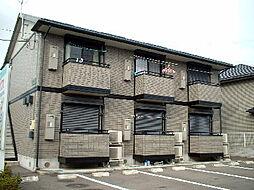 間々田駅 2.9万円