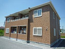 佐久平駅 5.2万円