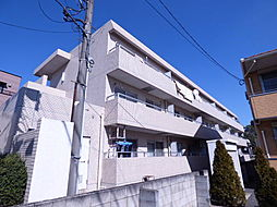 本千葉駅 5.2万円