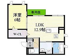 あびこ駅 8.4万円