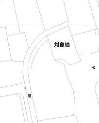 兵庫町若宮土地