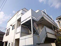 赤羽駅 6.5万円