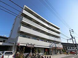 セラフィックIWT[5階]の外観