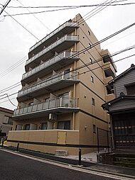 SS.Advance横濱阪東橋ex[307号室]の外観