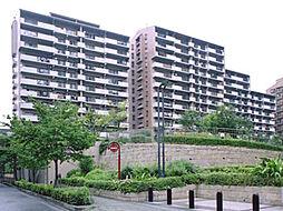 UR桜宮リバーシティ中央