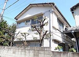 永福町駅 6.5万円