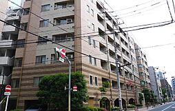 台東区東上野5丁目