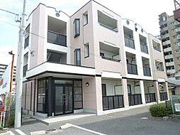 岩国駅 4.3万円