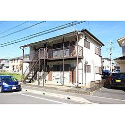 牛久駅 2.7万円
