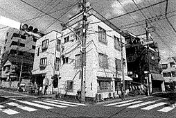 大山駅 5.9万円