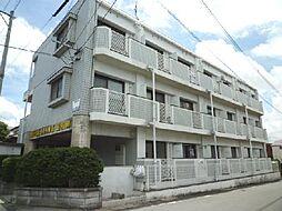 健軍町駅 2.4万円