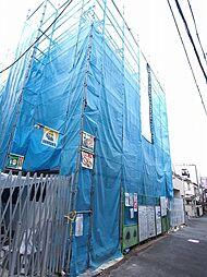 阿佐ヶ谷駅 7.4万円