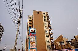グラン・リーオ[5階]の外観