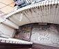 バルコニー,1K,面積21m2,賃料3.2万円,京福電気鉄道北野線 北野白梅町駅 徒歩3分,JR山陰本線 円町駅 徒歩13分,京都府京都市北区大将軍川端町