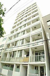 匠空KYOMACHIBORI[1階]の外観