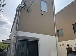 永福町駅 9.9万円