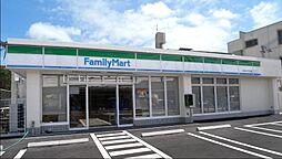 神奈川県横浜市磯子区中浜町の賃貸マンションの外観