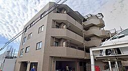 アドリーム池田満寿美町の外観画像