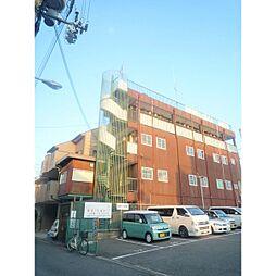 伝法駅 2.2万円