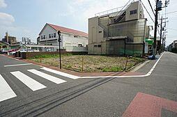 北綾瀬駅 3,580万円
