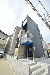 東須磨駅 5.8万円