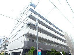 S-FORT川口並木
